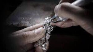 手錶鑽石借款