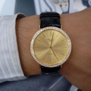 台中收購名錶
