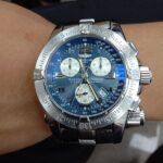 台中專頁收手錶